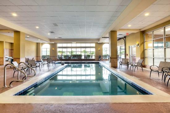 Photo of Embassy Suites Laredo