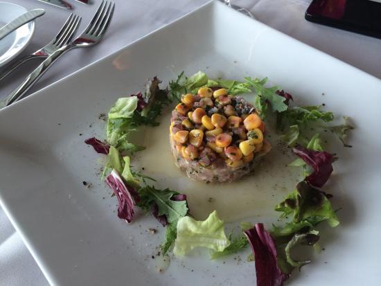 Raintree Restaurant : photo0.jpg