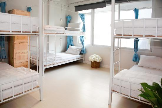Room Needs/Storage: College Dorm Essentials