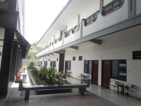 Hotel Sumba Sejahtera