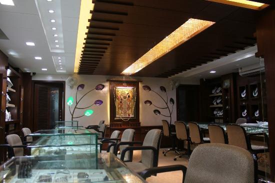 Shivam Gems N Jewellery