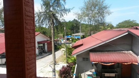NR Langkawi Motel