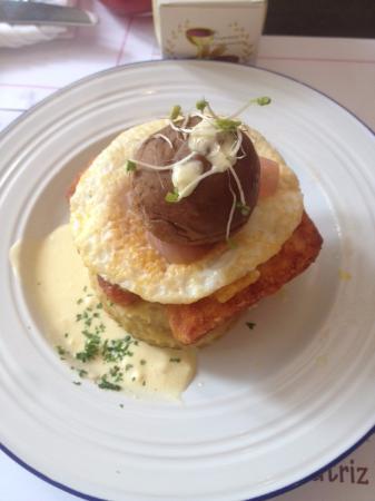 Belinda's Gourmet