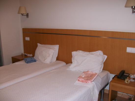 Photo of Residencial Canada Lisbon