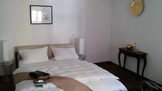 Hotel Cultellus