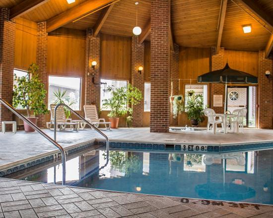 comfort inn mount vernon updated 2017 prices hotel. Black Bedroom Furniture Sets. Home Design Ideas