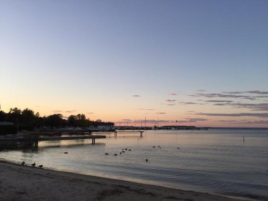 Egg Harbor, WI: photo4.jpg