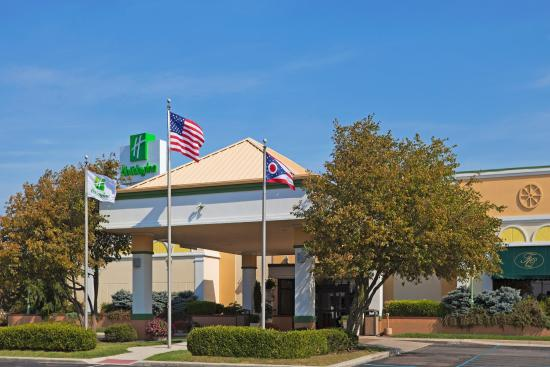 Photo of Holiday Inn Perrysburg - French Quarter