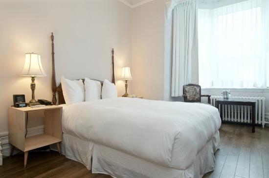 호텔 마누아르 암브로스