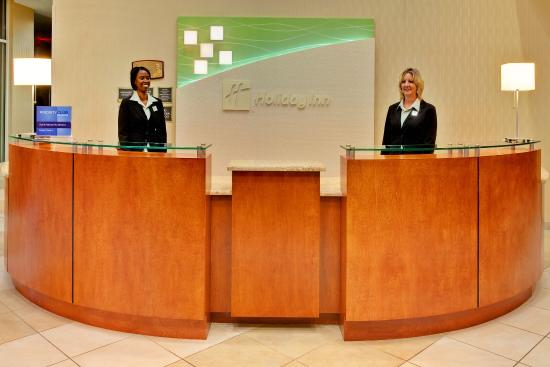 Holiday Inn Southaven - Central張圖片