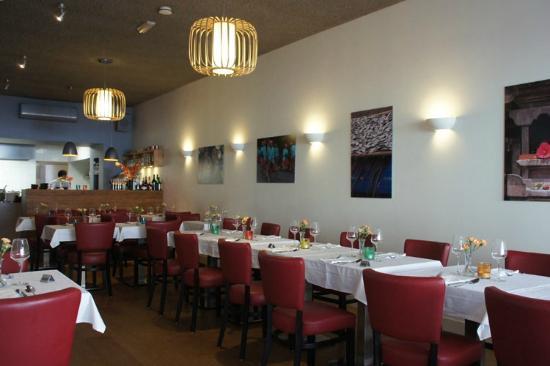 Restoran Jun