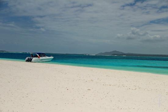 Kuto, Neukaledonien: photo1.jpg