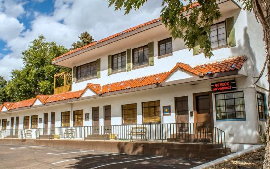 Hotel San Ayre