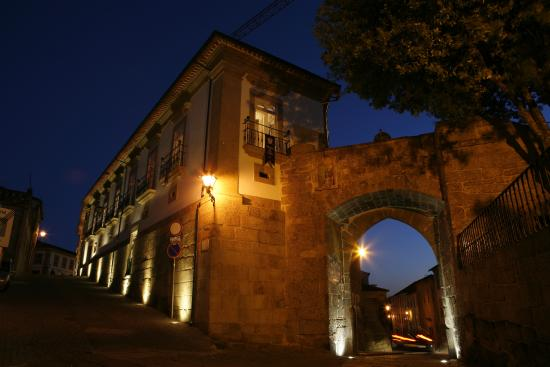 Photo of Hotel Palacio Dos Melos Viseu
