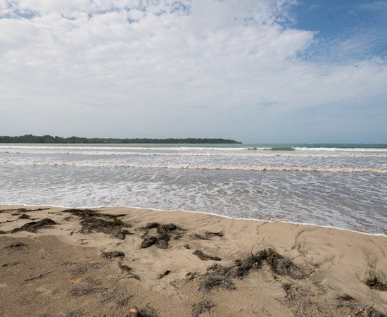 Tripadvisor Bocas Del Toro Panama: Prices & Reviews (Panama/Bocas Del Toro