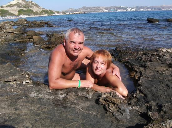Something pictures of nudist beaches in rhodes