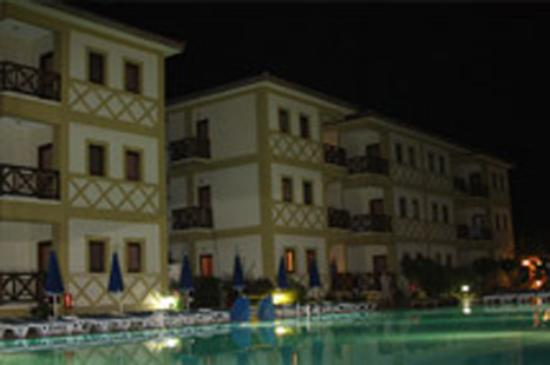 Photo of Club Lagonya Garden Belek