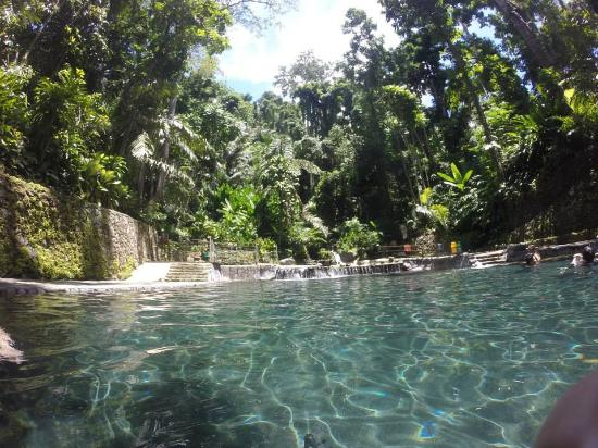 Hidden Valley Springs Picture Of Hidden Valley Springs Resort