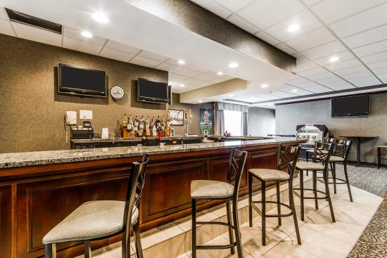 Comfort Inn Updated 2017 Hotel Reviews Amp Price