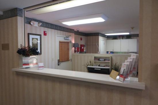Candlewood Suites St. Louis