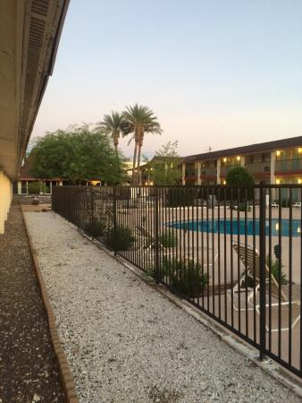Knights Inn Lake Havasu City: photo0.jpg