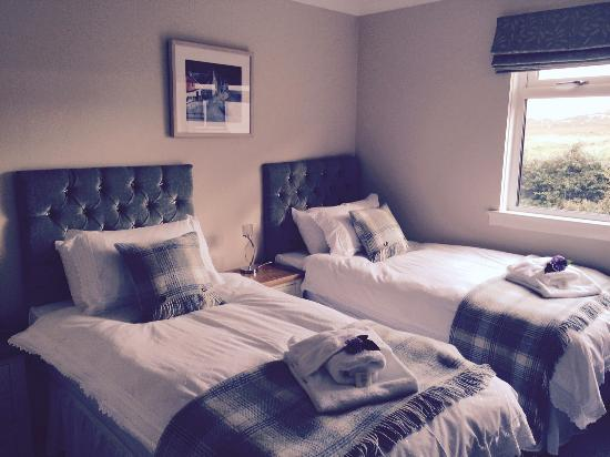 Caol-Ithe Guesthouse