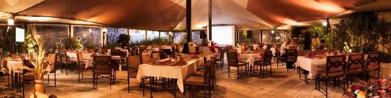 Jacir Palace Hotel Bethlehem Areesheh Tent Restaurant & Areesheh Tent Restaurant - Picture of Jacir Palace Hotel Bethlehem ...
