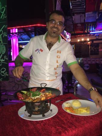 Holiday Restaurant: photo0.jpg