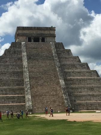 Gray Line Tours Riviera Maya: photo2.jpg