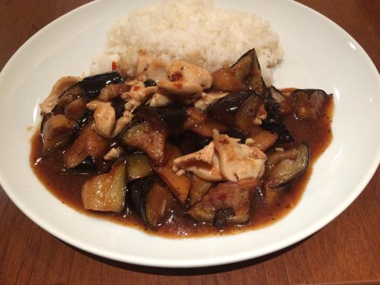 Asia Food ICHI: photo0.jpg