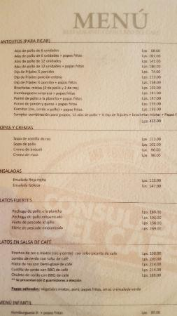 Consulado del Cafe