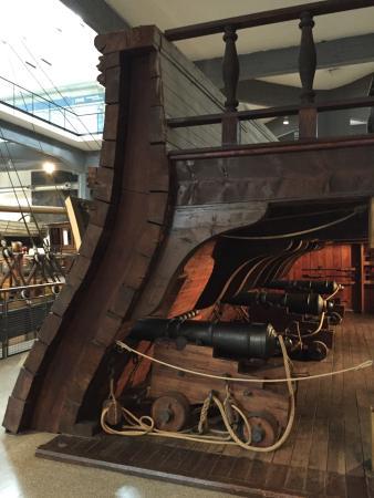 Museo Della Scienza E Della Tecnica Milano.Museo Della Scienza E Della Tecnologia Leonardo Da Vinci Foto Di