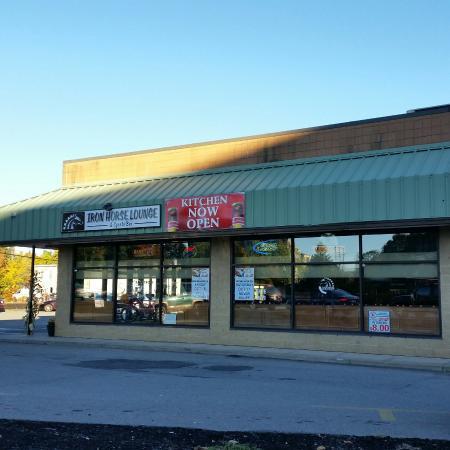 Breakfast Restaurants In Fitchburg Ma