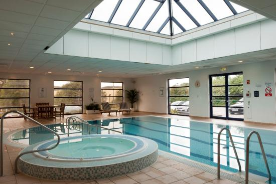 Holiday Inn Luton-South