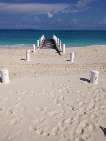 Best Beach Ever!!!