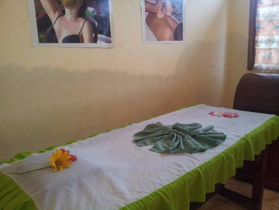 'Thilaka' Ayurvedic Treatment Center & Spa
