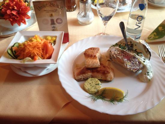 Hotel Restaurant Zum Alten Schifferhaus: photo0.jpg