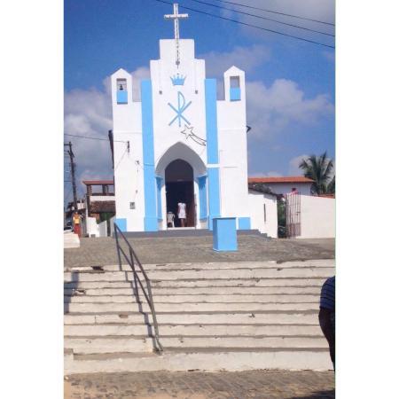 Santo Amaro, BA: photo0.jpg