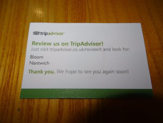 How TripAdvisor's Algorithm Works & How to Rank Higher