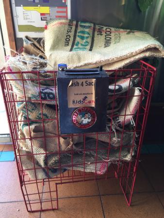 Caffe L'affare : photo0.jpg