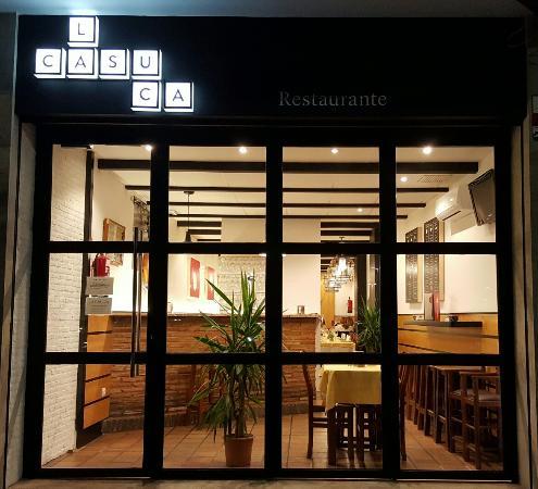 Top 10 restaurants in Ciudad Real, Spain