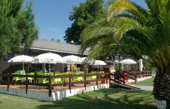 Restaurante SNADO
