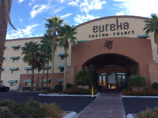 Research Eureka Resort Hotel In Mesquite Nevada Read Reviews View Photos And Get Expert Travel Advice For Nearby Restaurants