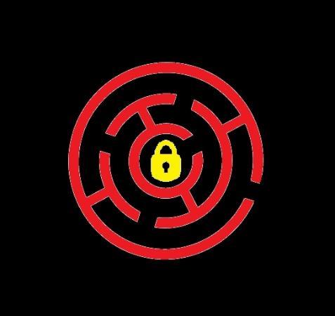 ERL Logo