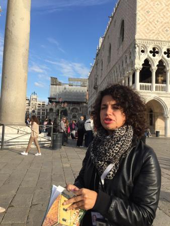 The Venice Experience - Tours : photo0.jpg