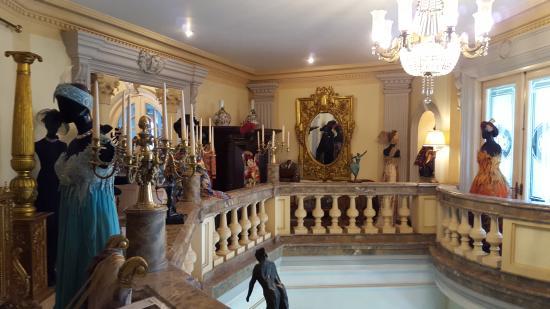 Museum Harry Darsono