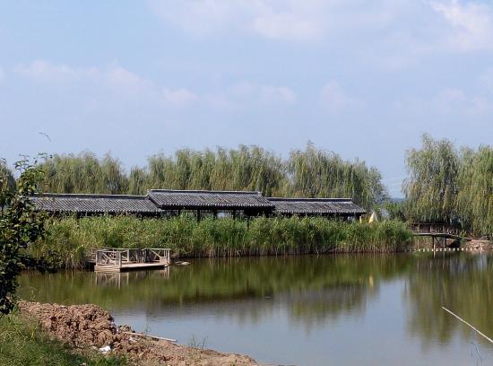 Gaoyou Photo