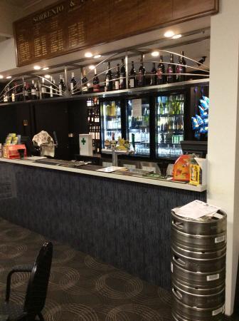 Sorrento Thai Restaurant & Takeaway