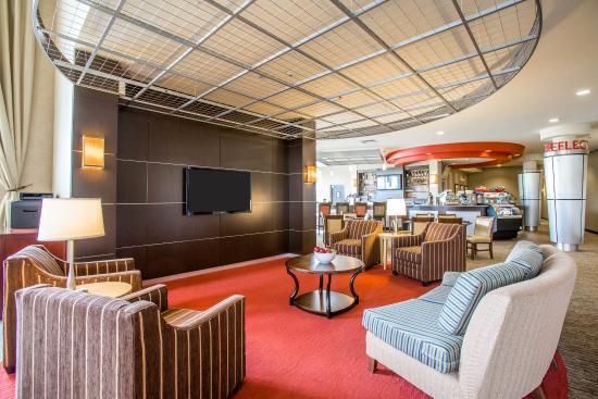 Room Hotel Suites In Rapid City Sd