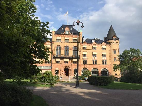 Lund, Sverige: photo0.jpg